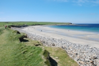 054Orkney