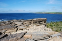 052Orkney