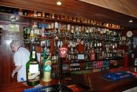 026Grouse Inn