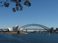 07Sydney Oper Bridge