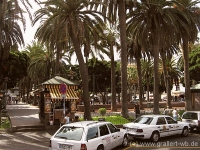 23Cruz Plaza