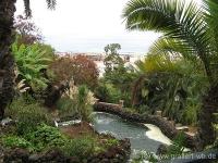 24Cruz Taro Park