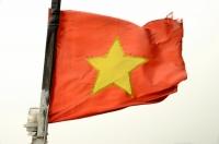 05flagge_vietnam